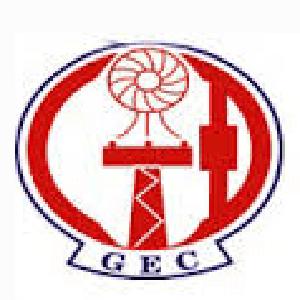 Logo Công ty cổ phần điện Gia Lai