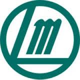 Logo Công ty TNHH Giấy Lee&Man Việt Nam